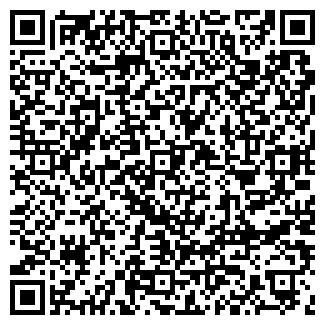 QR-код с контактной информацией организации НИЦИНСКОЕ