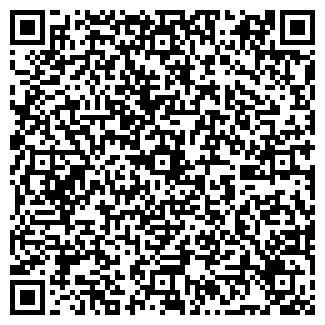 QR-код с контактной информацией организации ЗАЙКОВО-1