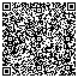 QR-код с контактной информацией организации ПЛЕШКОВОРЕМТЕХПРЕД ОАО
