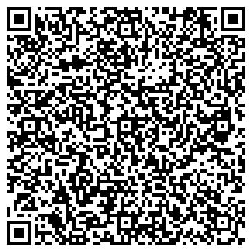 QR-код с контактной информацией организации ОАО ВОЕННО-СТРАХОВАЯ КОМПАНИЯ, ИШИМСКОЕ ОТДЕЛЕНИЕ