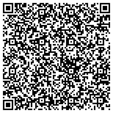 QR-код с контактной информацией организации НОВОЛОКТИНСКИЙ СЕЛЬСКОХОЗЯЙСТВЕННЫЙ ПРОИЗВОДСТВЕННЫЙ КООПЕРАТИВ