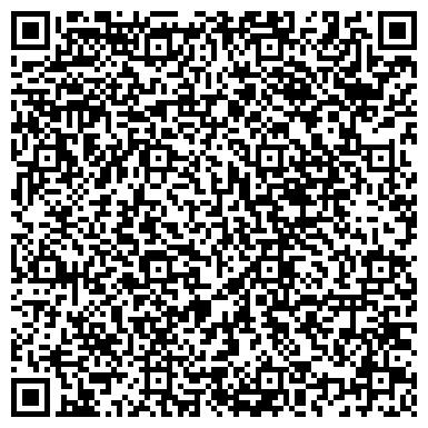 QR-код с контактной информацией организации КАМЕНСК-УРАЛЬСКОГО № 2 СТОМАТОЛОГИЧЕСКАЯ ПОЛИКЛИНИКА