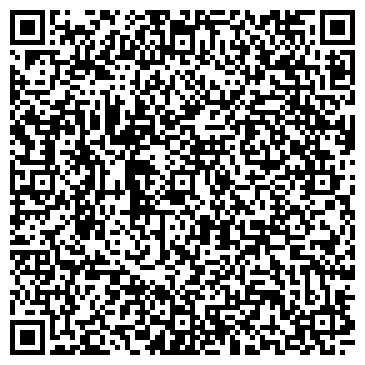"""QR-код с контактной информацией организации ООО """"Ишимский винно-водочный завод"""""""