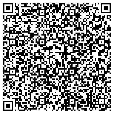 QR-код с контактной информацией организации КАМЕНСК-УРАЛЬСКОГО № 3 ОНКОЛОГИЧЕСКИЙ ДИСПАНСЕР ГУЗС О