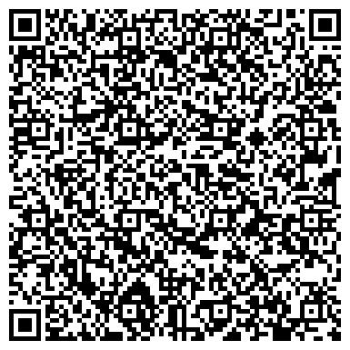QR-код с контактной информацией организации КАМЕНСК-УРАЛЬСКОГО ГОРОДСКАЯ ПОЛИКЛИНИКА МУЗ