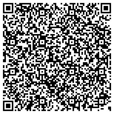 QR-код с контактной информацией организации ДОКТОР БОРМЕНТАЛЬ МЕДИКО-ПСИХОЛОГИЧЕСКИЙ ЦЕНТР, ООО