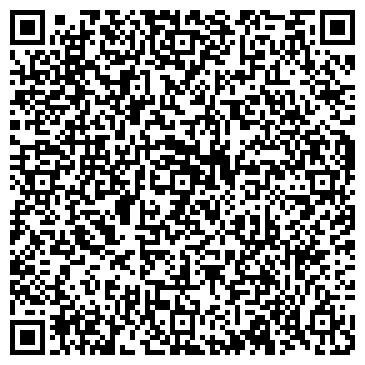 QR-код с контактной информацией организации КАМЕНСК-УРАЛЬСКОГО № 147