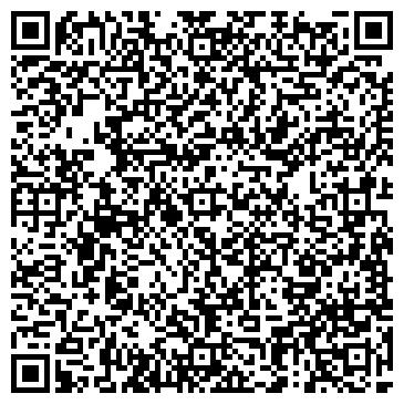 QR-код с контактной информацией организации КАМЕНСК-УРАЛЬСКОГО № 461