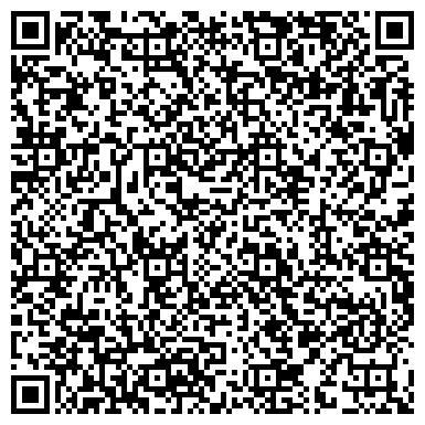QR-код с контактной информацией организации КАМЕНСК-УРАЛЬСКОГО РАДУГА АПТЕЧНАЯ СЕТЬ