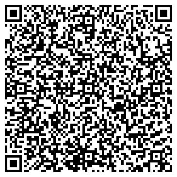 QR-код с контактной информацией организации КАМЕНСК-УРАЛЬСКОГО ФАРМАКОН, ООО