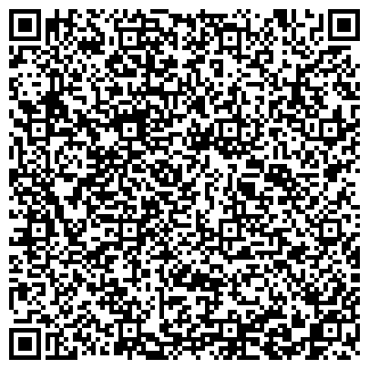 QR-код с контактной информацией организации ЗДРАВНИК АПТЕЧНАЯ СЕТЬ ЗАО ФАРМАЦЕВТИЧЕСКИЙ ЦЕНТР № 24
