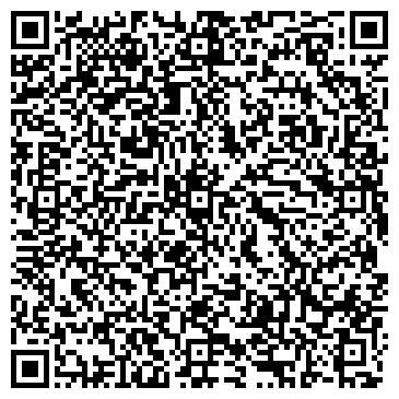 QR-код с контактной информацией организации С. ПОКРОВСКОГО № 149
