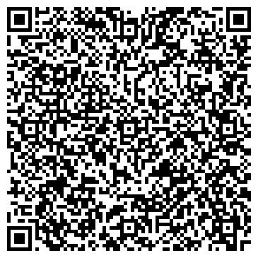 """QR-код с контактной информацией организации ОАО Свинокомплекс """"Уральский"""""""