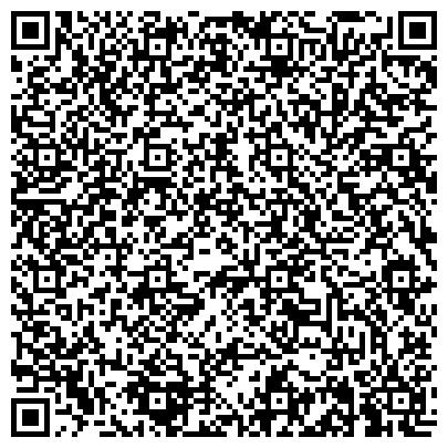 QR-код с контактной информацией организации ГОРОДСКОЕ ОТДЕЛЕНИЕ ПОЧТОВОЙ СВЯЗИ КАМЕНСК-УРАЛЬСКИЙ 28