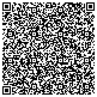 QR-код с контактной информацией организации КАМЕНСК-УРАЛЬСКОГО КАМЕНСКОГО РАЙОНА