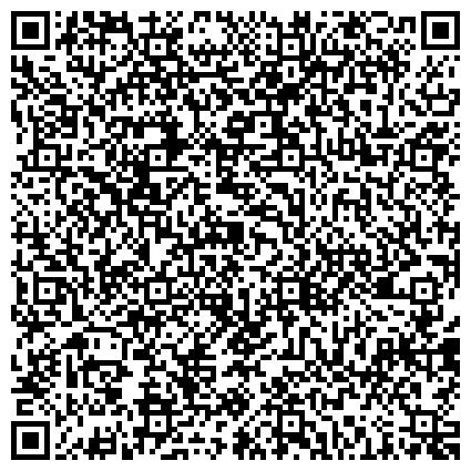 QR-код с контактной информацией организации КАМЕНСК-УРАЛЬСКОГО СИНАРСКОГО РАЙОНА