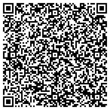 QR-код с контактной информацией организации ЮЖНЫЙ УПРАВЛЕНЧЕНСКИЙ ОКРУГ