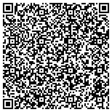 QR-код с контактной информацией организации муниципальное КАМЕНСК-УРАЛЬСКОГО № 65