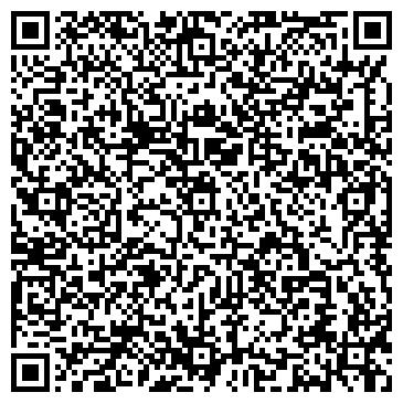 QR-код с контактной информацией организации ГОРОДСКОЕ ОТДЕЛЕНИЕ ПОЧТОВОЙ СВЯЗИ  623428