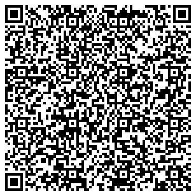 QR-код с контактной информацией организации КАМЕНСК-УРАЛЬСКОГО № 17 БИБЛИОТЕКА-ФИЛИАЛ