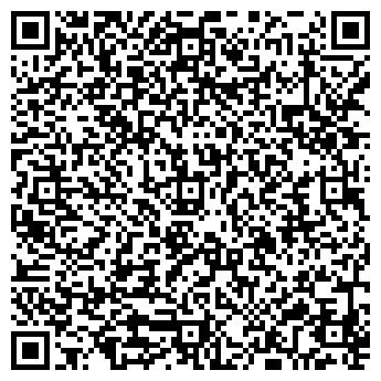 QR-код с контактной информацией организации ООО ТЕПЛОХИММОНТАЖЗАЩИТА СМ