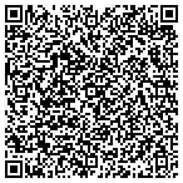 QR-код с контактной информацией организации УРАЛ-РИЭЛ АН ИП ИЛЬИН