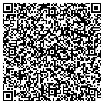 QR-код с контактной информацией организации RECHTSANWALTKANZLEI STERZER