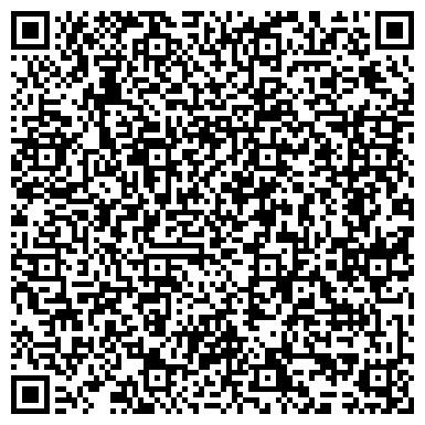 QR-код с контактной информацией организации КАМЕНСК-УРАЛЬСКОГО ЕКАТЕРИНБУРГСКОЙ ТАМОЖНИ ТАМОЖЕННЫЙ ПОСТ