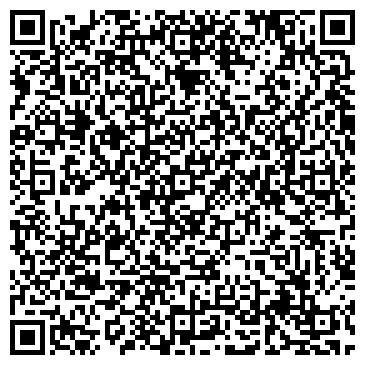 QR-код с контактной информацией организации СОБСТВЕННОСТЬ ИП ПУТИЛОВА