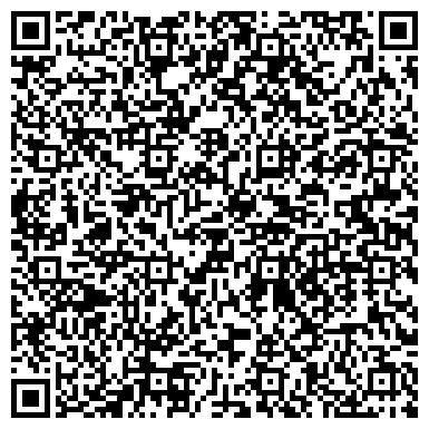QR-код с контактной информацией организации ЕВРО-АЗИАТСКАЯ СТРАХОВАЯ КОМПАНИЯ ООО ФИЛИАЛ