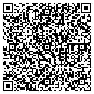 QR-код с контактной информацией организации ТЕРА