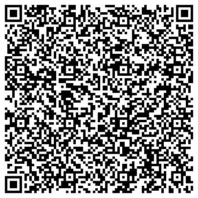 QR-код с контактной информацией организации ЦЮРИХ. РИТЕЙЛ СК ООО АГЕНТСТВО В Г. КАМЕНСК-УРАЛЬСКОМ