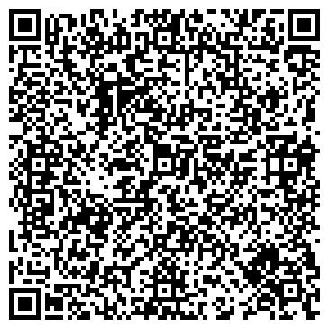 QR-код с контактной информацией организации ЛИЛОВЫЙ ШАР, ООО