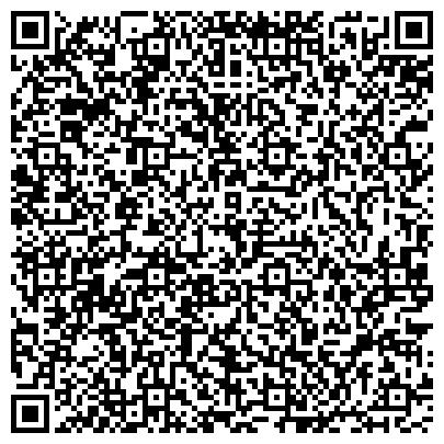 QR-код с контактной информацией организации КАМЕНСК-УРАЛЬСКОГО № 32 СРЕДНЯЯ ОЩЕОБРАЗОВАТЕЛЬНАЯ ШКОЛА, МОУ