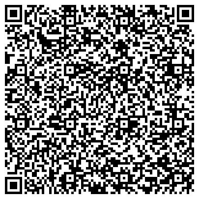 QR-код с контактной информацией организации КАМЕНСК-УРАЛЬСКОГО КРАСНОГОРСКИЙ МЕЖШКОЛЬНЫЙ УЧЕБНЫЙ КОМБИНАТ  (Закрыто)