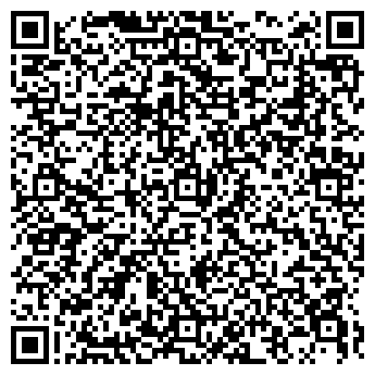 QR-код с контактной информацией организации МЕДИЦИНА И ЖИЗНЬ
