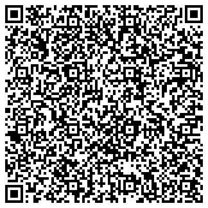 QR-код с контактной информацией организации КАМЕНСК-УРАЛЬСКОГО № 86 ДЕТСКИЙ САД КОМБИНИРОВАННОГО ВИДА МДОУ