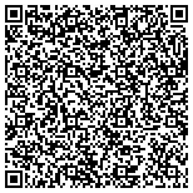 QR-код с контактной информацией организации КАМЕНСК-УРАЛЬСКОГО № 13 БИБЛИОТЕКА-ФИЛИАЛ