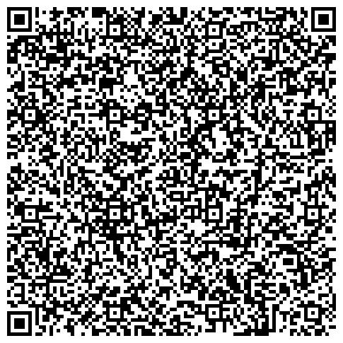 QR-код с контактной информацией организации КАМЕНСК-УРАЛЬСКОГО № 13 ДЕТСКИЙ САД ОБЩЕРАЗВИВАЮЩЕГО ВИДА С ПРИОРИТЕТНЫМ ОСУЩЕСТВЛЕНИЕМ ХУДОЖЕСТВЕННО-ЭСТЕТИЧЕСКОГО И ГУМАНИТАРНОГО РАЗВИТИЯ ВОСПИТАННИКОВ МДОУ