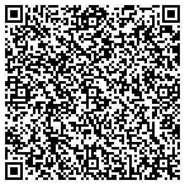QR-код с контактной информацией организации Дополнительный офис № 7982/097