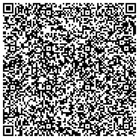QR-код с контактной информацией организации КАМЕНСК-УРАЛЬСКОГО № 70 ДЕТСКИЙ САД ОБЩЕРАЗВИВАЮЩЕГО ВИДА С ПРИОРИТЕТНЫМ ОСУЩЕСТВЛЕНИЕМ ХУДОЖЕСТВЕННО-ЭСТЕТИЧЕСКОГО РАЗВИТИЯ ВОСПИТАННИКОВ МДОУ