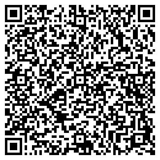 QR-код с контактной информацией организации ДИМИН ИТ