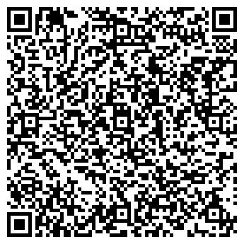 QR-код с контактной информацией организации КОМПТЕХ, ООО