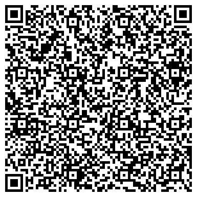 QR-код с контактной информацией организации ЕВРОГРАД СЕТЬ СТРОИТЕЛЬНЫХ СУПЕРМАРКЕТОВ