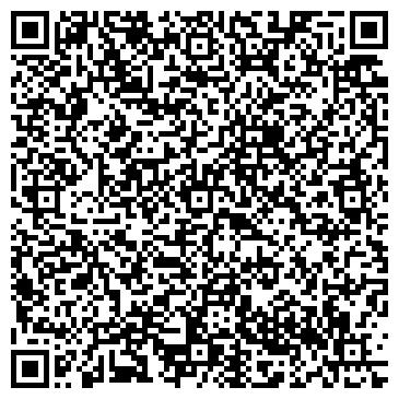 QR-код с контактной информацией организации СЛАВЯНСКИЙ ИП ГОРЕЛИК С.В.