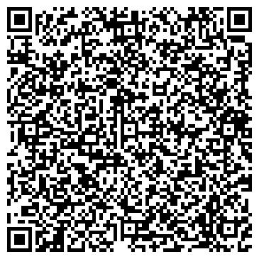 QR-код с контактной информацией организации ОАО «Красногорское»