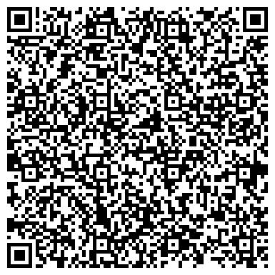 """QR-код с контактной информацией организации Транспортная компания """"КИТ"""""""