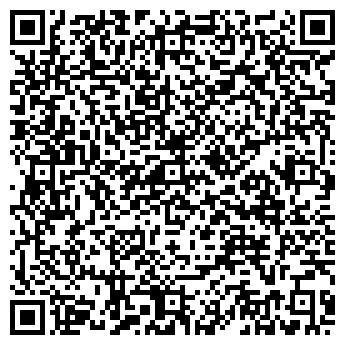 QR-код с контактной информацией организации ООО ВОЛЕНТЕКС