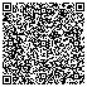QR-код с контактной информацией организации УРАЛЭЛЕКТРОМАШ
