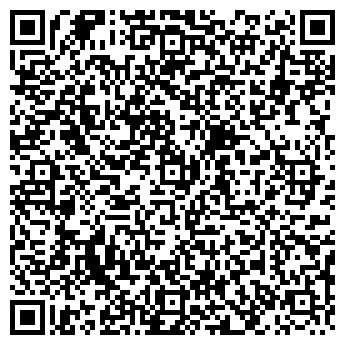 QR-код с контактной информацией организации АГРОАВТОРЕМСЕРВИС